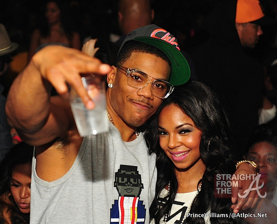 Nelly and Ashanti StraightFromTheA-25
