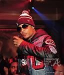 T.I. Tiny - Jeezy Mixtape Party 1