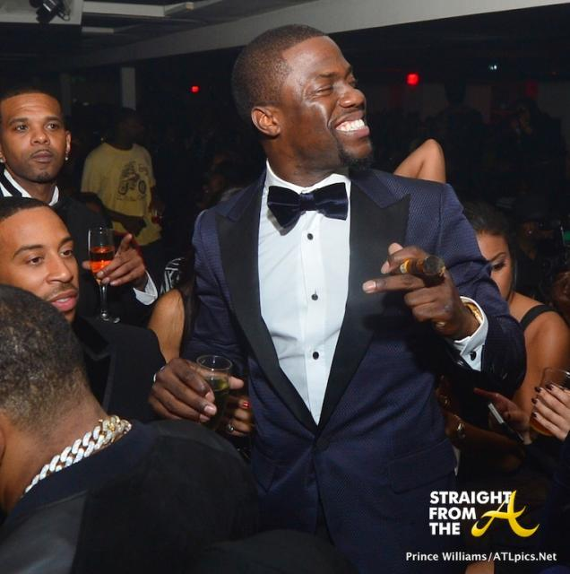 Kevin Hart NYE Compound 123113 StraightFromTheA-24