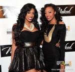 porsha williams naked lingerie launch - straightfromthea-27