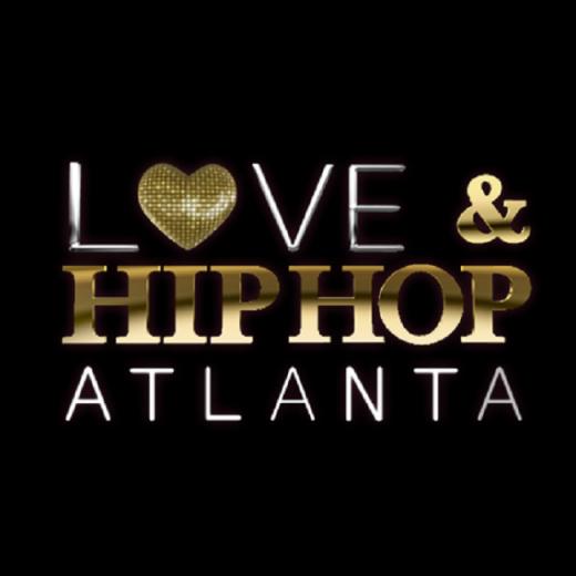 love-hip-hop
